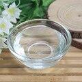 Las Células Madre de manzana Stoste Tóner Reparación Hidratante Brillo Anti-enrojecimiento Rojo Sangre Quitar Anti-Edad Anti-arrugas 30 ml