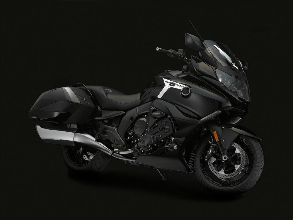 2шт/много HP70 LED мотоцикл фары 18W 12-80В преобразования Прожектор водостойкий алюминиевый сплав высокое качество автомобилей светодиодные фонари