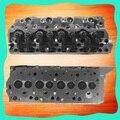 Hohe qualität 4d56 zylinderkopf montage md303750 md348983 für mitsubishi montero pajero l300 canter