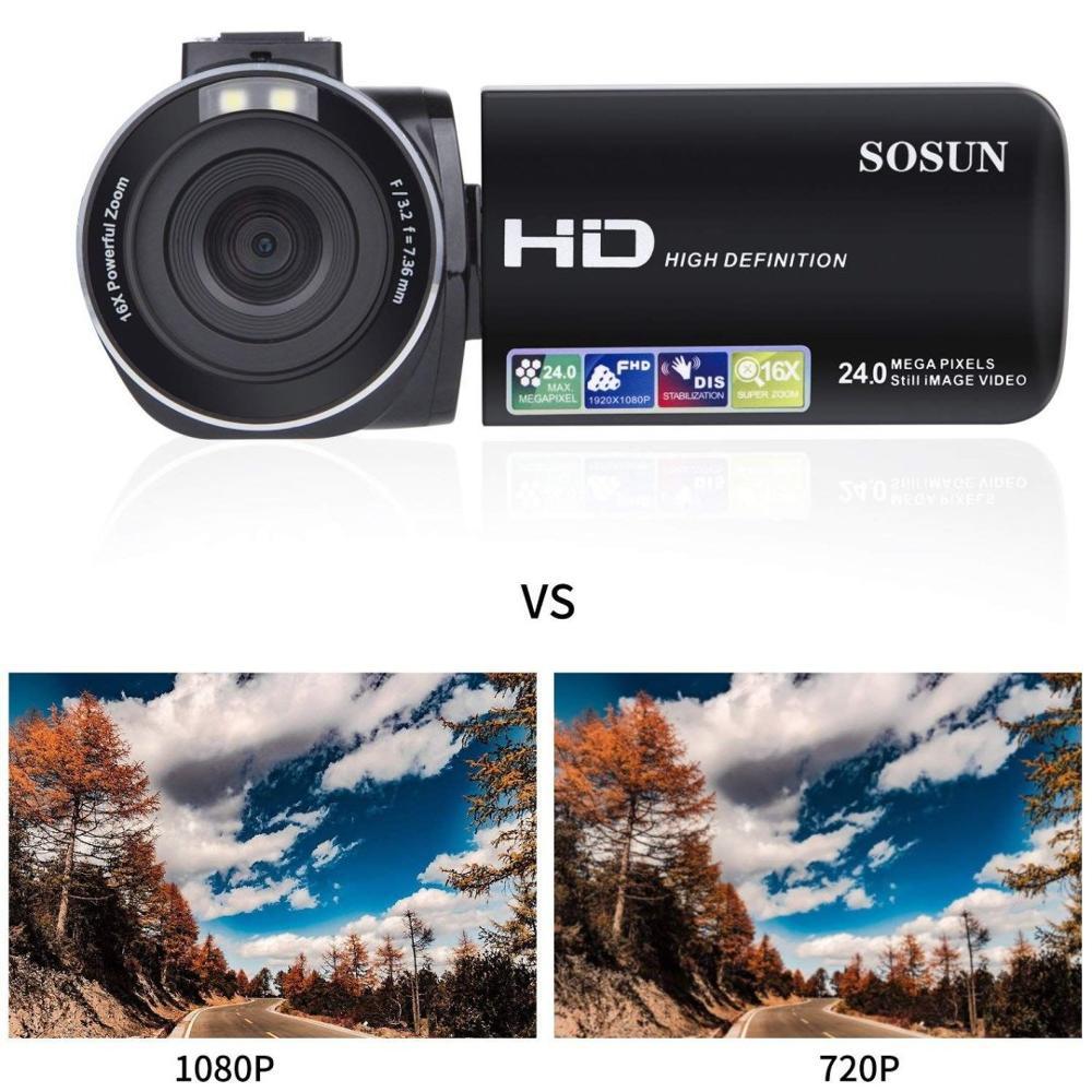 Мини камера с дистанционным управлением, 2,7 K, 4 K, WiFi, P2P, видео регистратор, цифровой детектор движения, маленький модуль камеры DIY, камера безо... - 6