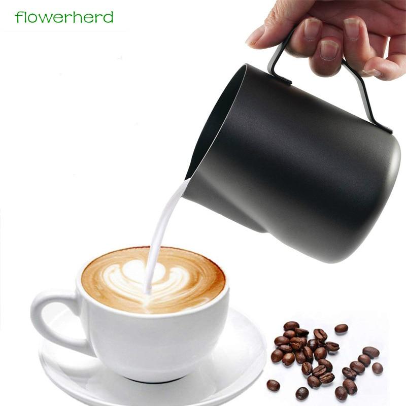 Grado Alimenticio Caf/é Tamper 51mm Herramientas Espresso Caf/é Barista Accesorios Para Cocina Cafetera Prensa Mat