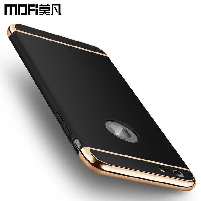 coque iphone 6 plus 64gb