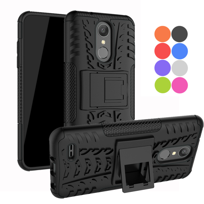best top sony ericsson c phone case list and get free