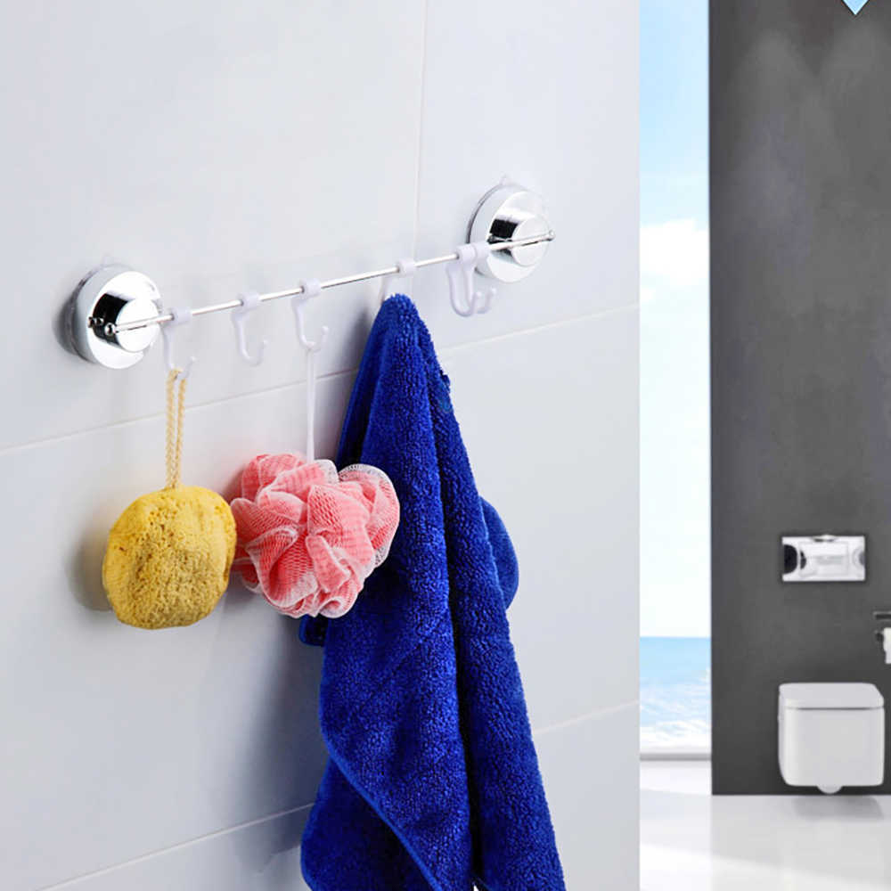 Stal nierdzewna bez wiercenia półka łazienkowa Qrganizer półka narożna Caddy łazienka plastikowy narożnik półka prysznic przechowywanie uchwyt ścienny