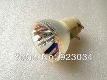 projector lamp 5J.J4G05.001 for W1100 W1200 original bare bulb lamp