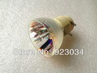 Lâmpada do projetor 5J. J4G05.001 para W1100 W1200 lâmpada lâmpada nua originais