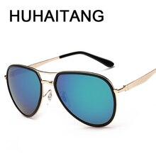 Gafas de sol de Aviador Hombres gafas de Sol Oculos Gafas de Sol Gafas de Sol Masculino Gafas de Sol Luneta Gafas Lentes Hombre Hombre