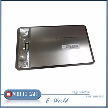 Original 7inch LCD screen with Touch screen ND070SA-14F ND070SA-14 ND070SA free shipping