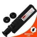 400x Fiber Optical Inspection Microscope LED Coaxial illumination (CL)