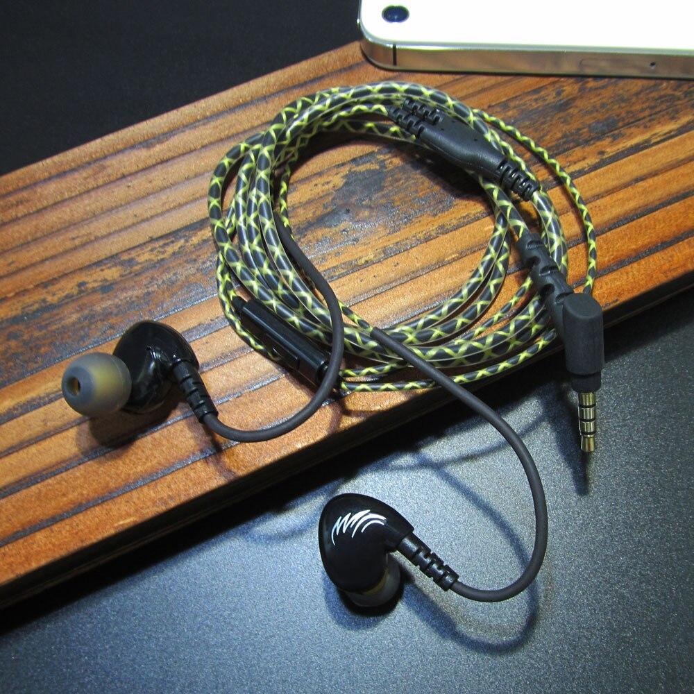 Silica G Gel Sport Earhook Bluetooth Earphone With Aptx Lossless Rexus Ep1 Fs Abu Muda Sports High Quality Stereo Sweatproof Noise Cancelling Earphones Music Headset Mic Ear Hook For
