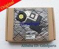 New Original For HP MINI 5103 5102 627790-001 626574-001 DFS320805M10T F916 6043B0088701 Cooling Fan