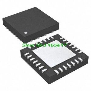 5 шт./лот CP2102-GMR CP2102-GM CP2102 QFN-28 в наличии на складе