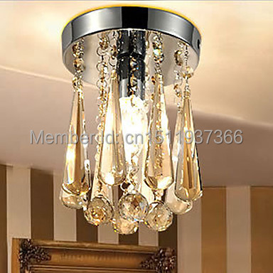 LED Design Best Selling Luxury Crystal Ceiling Chandelier Light Free Shipping free shipping best selling led light fixture bedroom lamp modern simple crystal ceiling chandelier lights