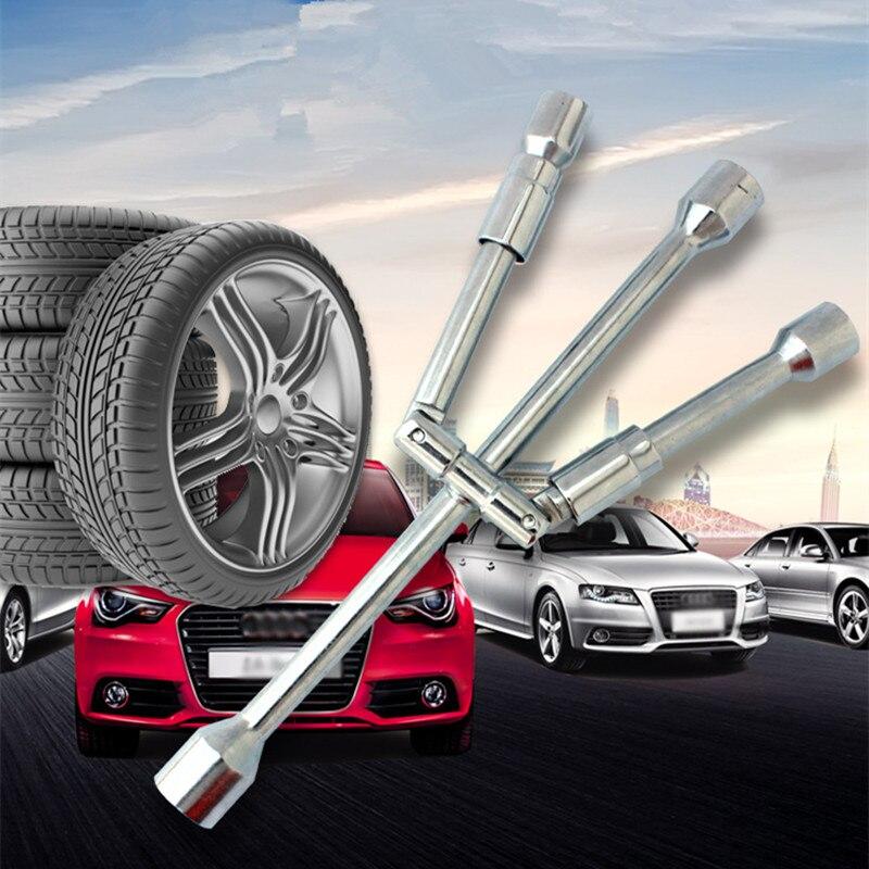 tire machine prices