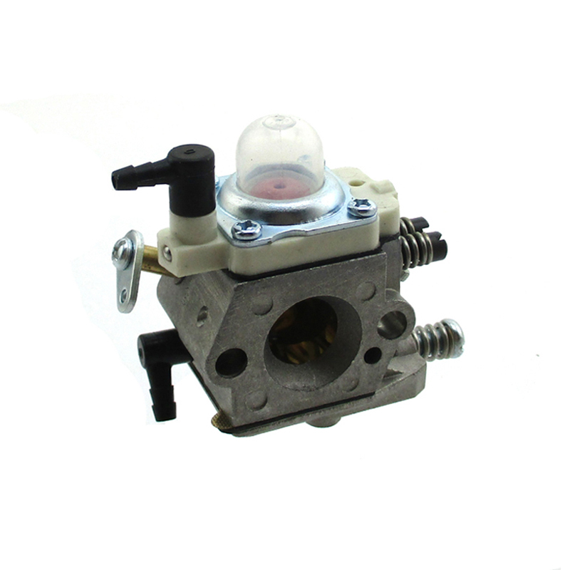Wt 990 carburetor