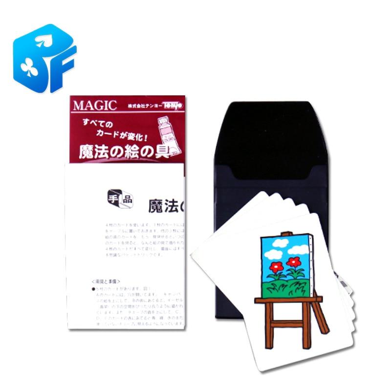 Novelty & Special Use Japanese Anime Card Captor Kinomoto Sakura Tarot Cards Clear Card Cardcaptor Transparent Acrylic Magic Clow Cards Cosplay Props Factories And Mines