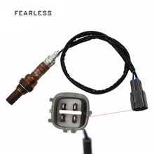 O2 Oxygen Sensor Air Fuel Ratio for Toyota Camry Solara Upstream 00-03 2.2L 2.4L