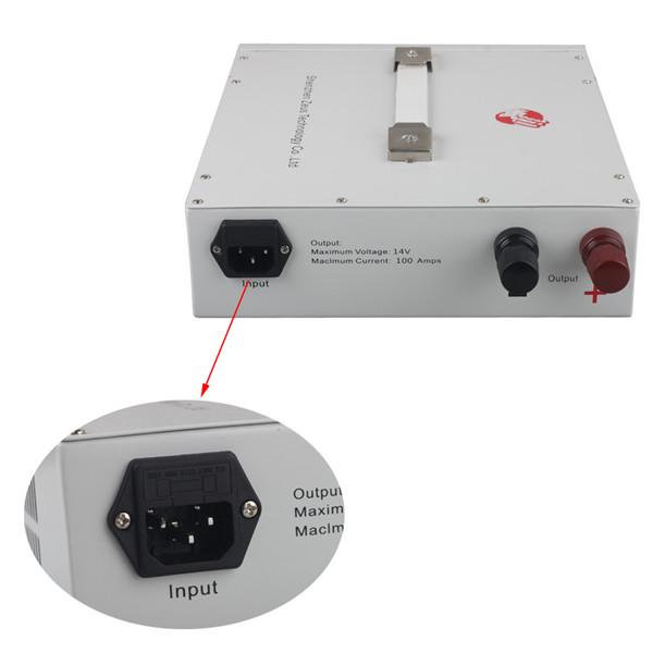 new-mst-80-auto-voltage-regulator-diagnostic-tool-3