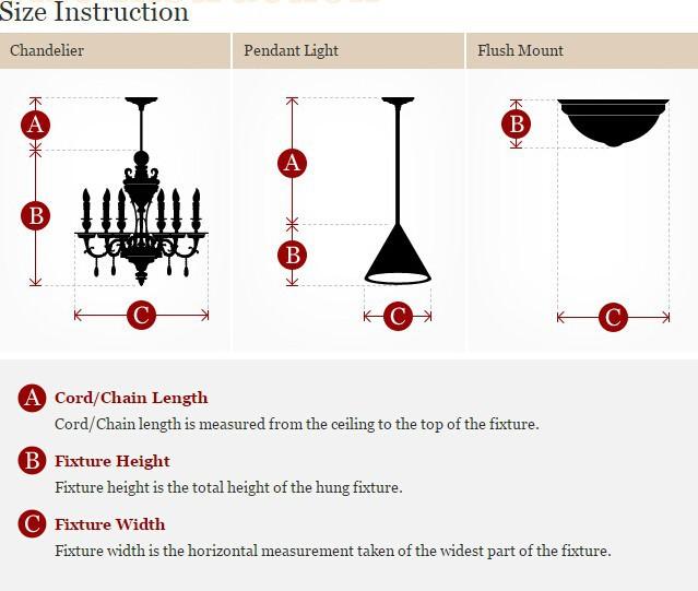 Edison Retro Style Loft Industrial Light Vintage Pendant Lamp Fxitures Lampshade Handlamp American Country 7