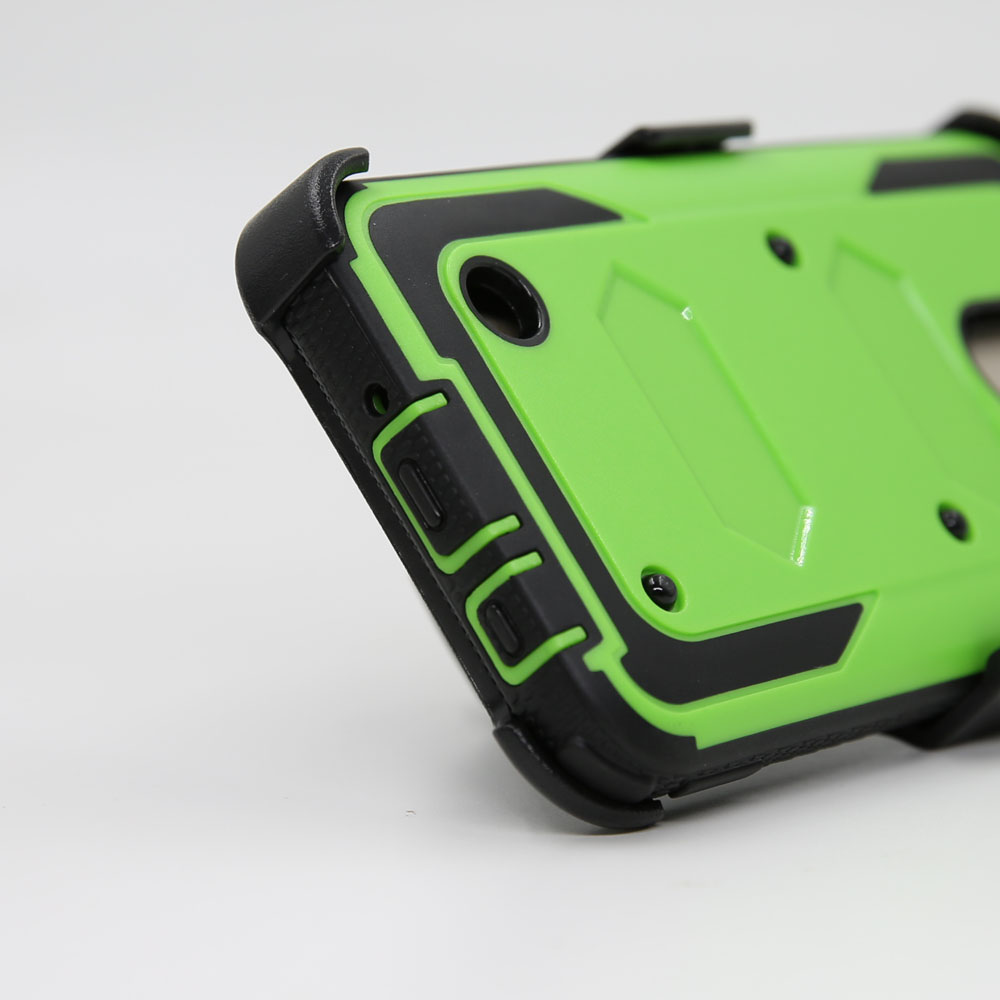 phone case lg k20 CLGGCAS08764_d