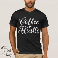 085816645 Buy hustle shirts and get free shipping on AliExpress.com