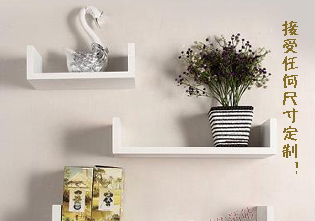 Iron shelf brackets entry traditional with area rug ceiling light coat
