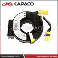 Hot Sale Spiral Cable Airbag Clock Spring 77900-TA0-H21 for Honda Accord 2008-2011 08 09