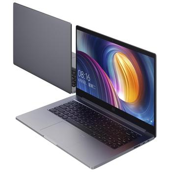 Xiaomi Mi Notebook Pro 15.6 Inch GTX 1050 Max-Q Intel Core i7 16G/i5 8G CPU NVIDIA 4GB GDDR5 Laptop Fingerprint Windows 10 1