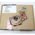 Новый оригинальный Lenovo ThinkPad IBM T400 ПРОЦЕССОРА кулер Вентилятор радиатора Интегрированной графикой система ноутбука 45n6142