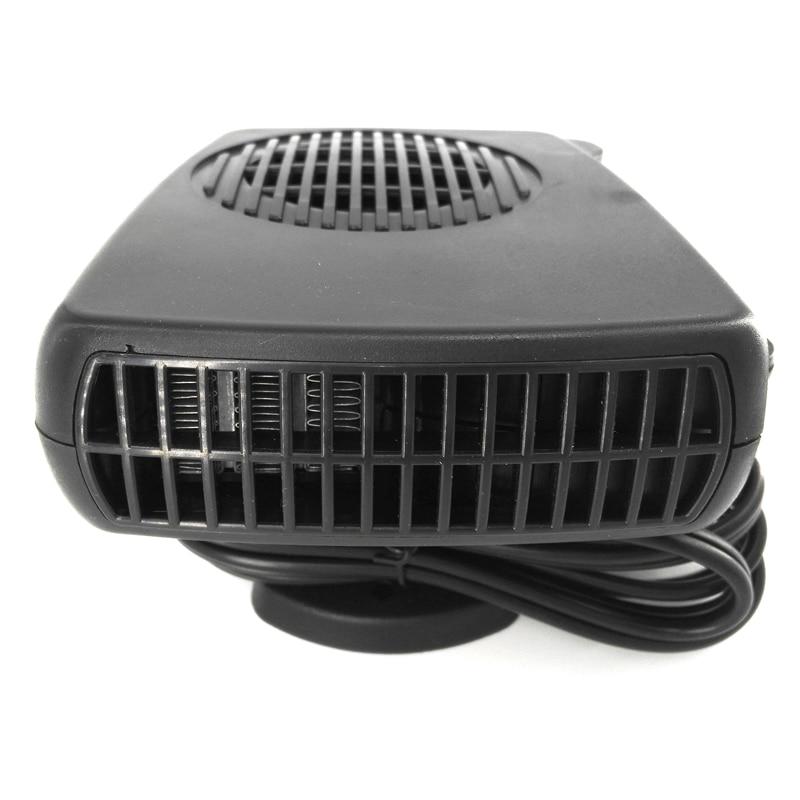Elektrische 12v Auto Kachel 28 Images Ventilator Met Verwarming