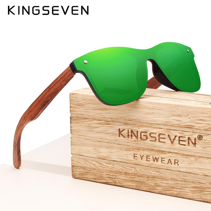 green bubinga wood