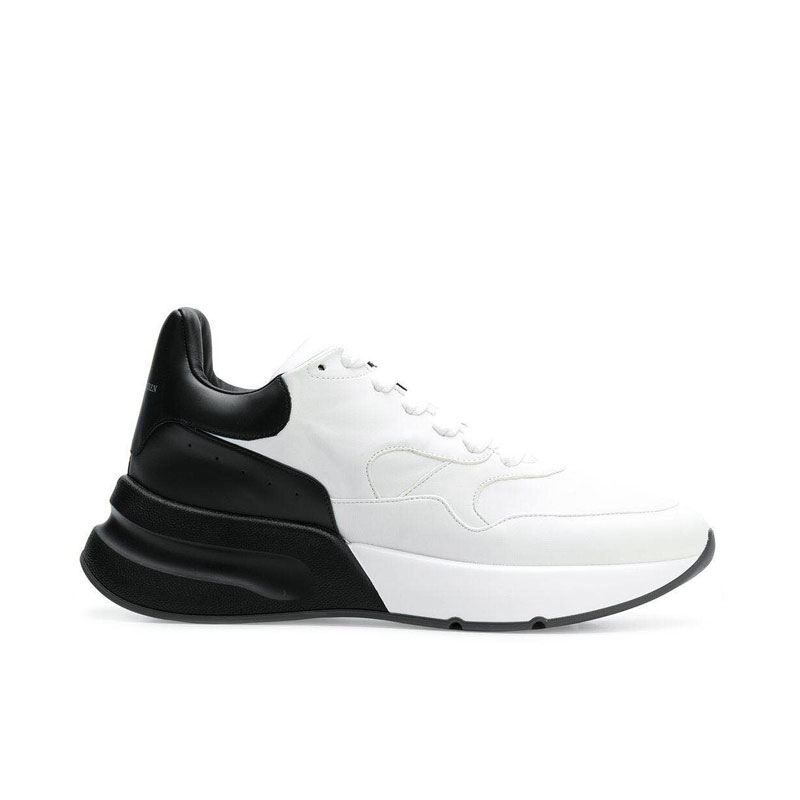 as De Zapatos Altura Deporte Suave Plana Color Tribunal Pic As Zapatillas Pic Mujer Casual Mezclado Skate Plataforma Aumento qxSxYwEta