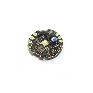 Image 3 - حقيقية DJI شرارة جزء موتور 1504 S ESC مجلس الإلكترونية سرعة التكيف دائرة تحكم كهربائية وحدة لاستبدال