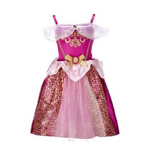 11111 Girls Elsa Dress Women Snow Queen Costume Dress Halloween Christmas Party Dress Up Nov11