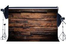 Rustic Wood Plank ฉากหลัง Shabby Texture Vintage ลายพื้นหลังพื้นหลัง