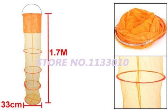 1.7 м 5 раздел SD Aquarium флягодержатель РБА Primacy держать чистая оранжевый