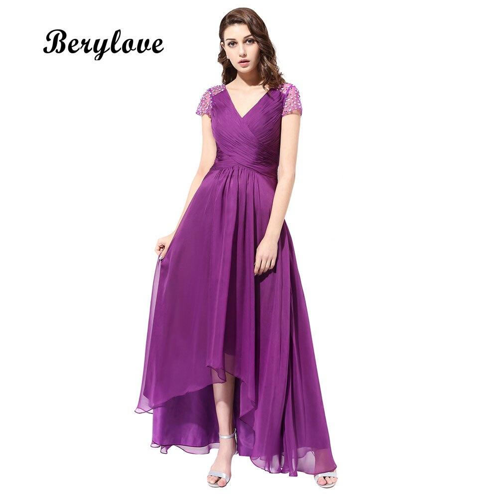 Moderno Prom Sitio Web De Evaluación Vestido Motivo - Vestido de ...