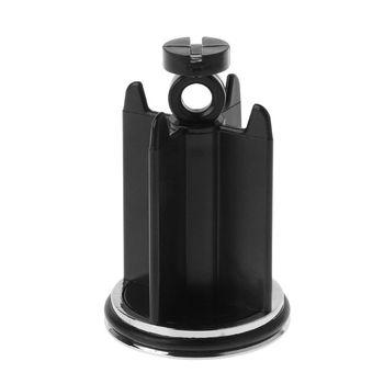 Tapon Lavabo.Tapon De Fregadero Banera De Drenaje De Agua Lavabo Boton Colador Europa Estandar Para Cocina De Bano