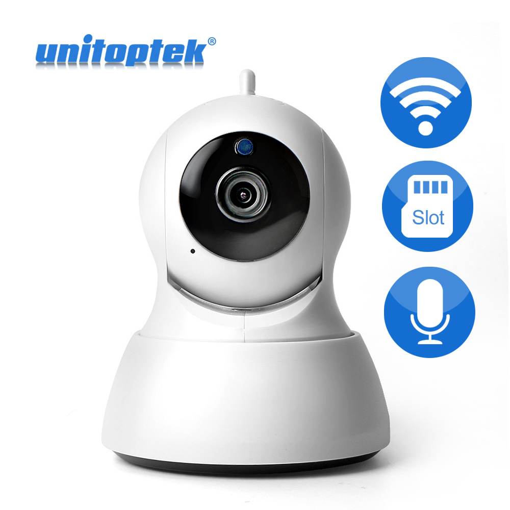720P WIFI IP Camera Wireless PTZ IR-CUT Night Vision Two Way Audio HD Mini CCTV Security Smart Camera Wi-Fi P2P APP iCSee View wetrans wireless camera ip wi fi light bulb hd 3mp led security smart cctv camera panoramic wi fi alarm p2p audio night vision