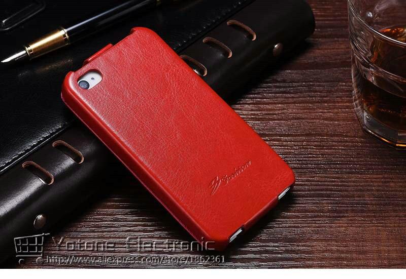 iPhone 4 4S Case_04