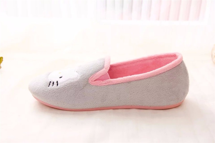 slippers (14)