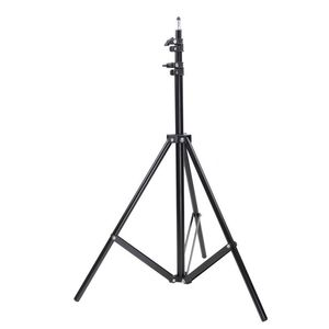 50 70 160 200CM Photography Tripod Light Stands Photo Studio Relfectors Softboxes Lights Backgrounds Video Lighting Studio Kits(China)