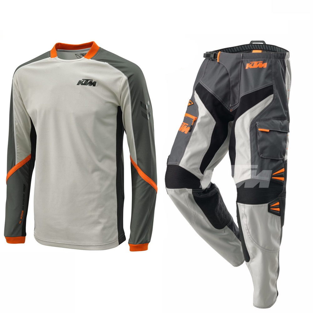 online buy wholesale ktm riding jacket from china ktm riding