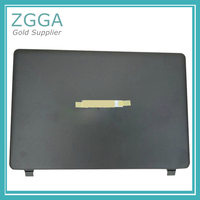Laptop Shell For Acer ES1 433 Back Cover LCD Rear Lid Top Case With Cable No Cable