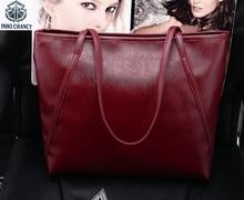 Top Soft Bag Handbag