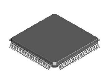 Hot...5pcs/lot  MN8647091  MN864709 QFP  Electronic  parts IC  NEW IN STOCK