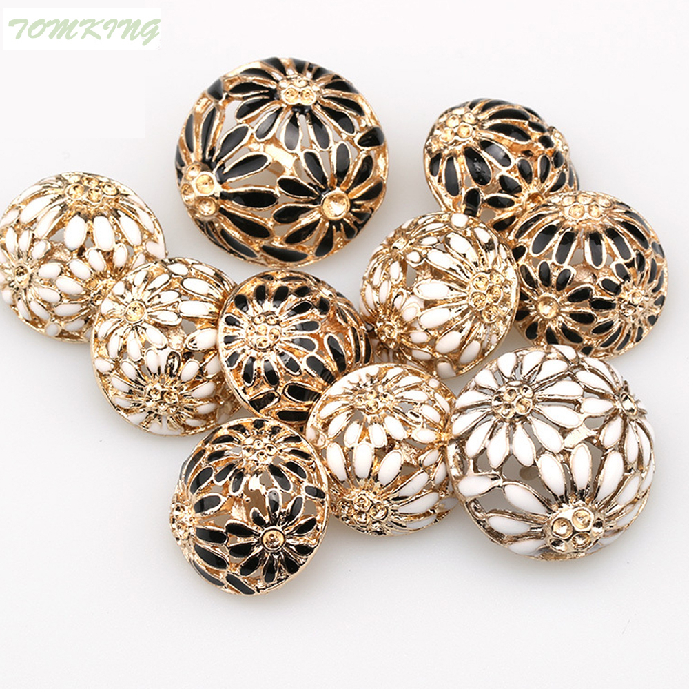 Decorative buttons 28 images plastic pearl imitation for Decorative buttons for crafts
