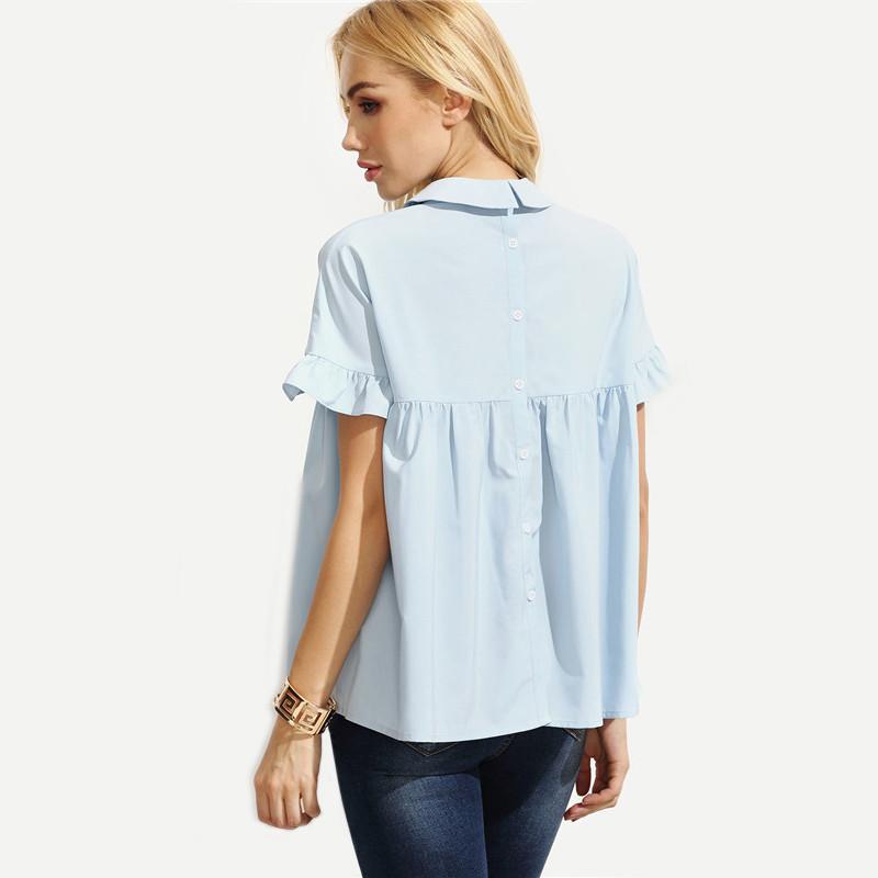 blouse160629518 (2)