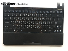 CH keyboard For ASUS Eee PC X101H X101CH X101 Russian with C shell palmrest cover Laptop Keyboard CH Layout spain original new laptop keyboard for samsung sf510 sf511 sp layout ba75 02724d with shell