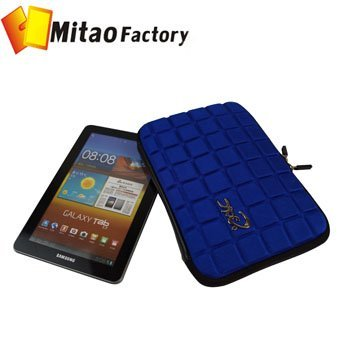 New!!! Free shipping for ipad mini case for samsung galaxy bag/laptop computer bags/ladies laptop bags,free shipping